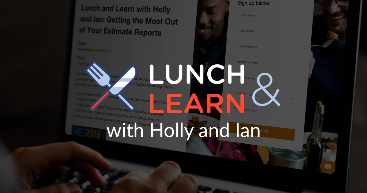 UDA Lunch & Learn Series Gains Popularity, New Sessions Announced