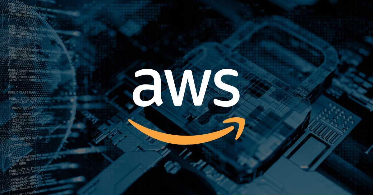 Migration to AWS Provides Better, Faster, Smarter ConstructionOnline Experience