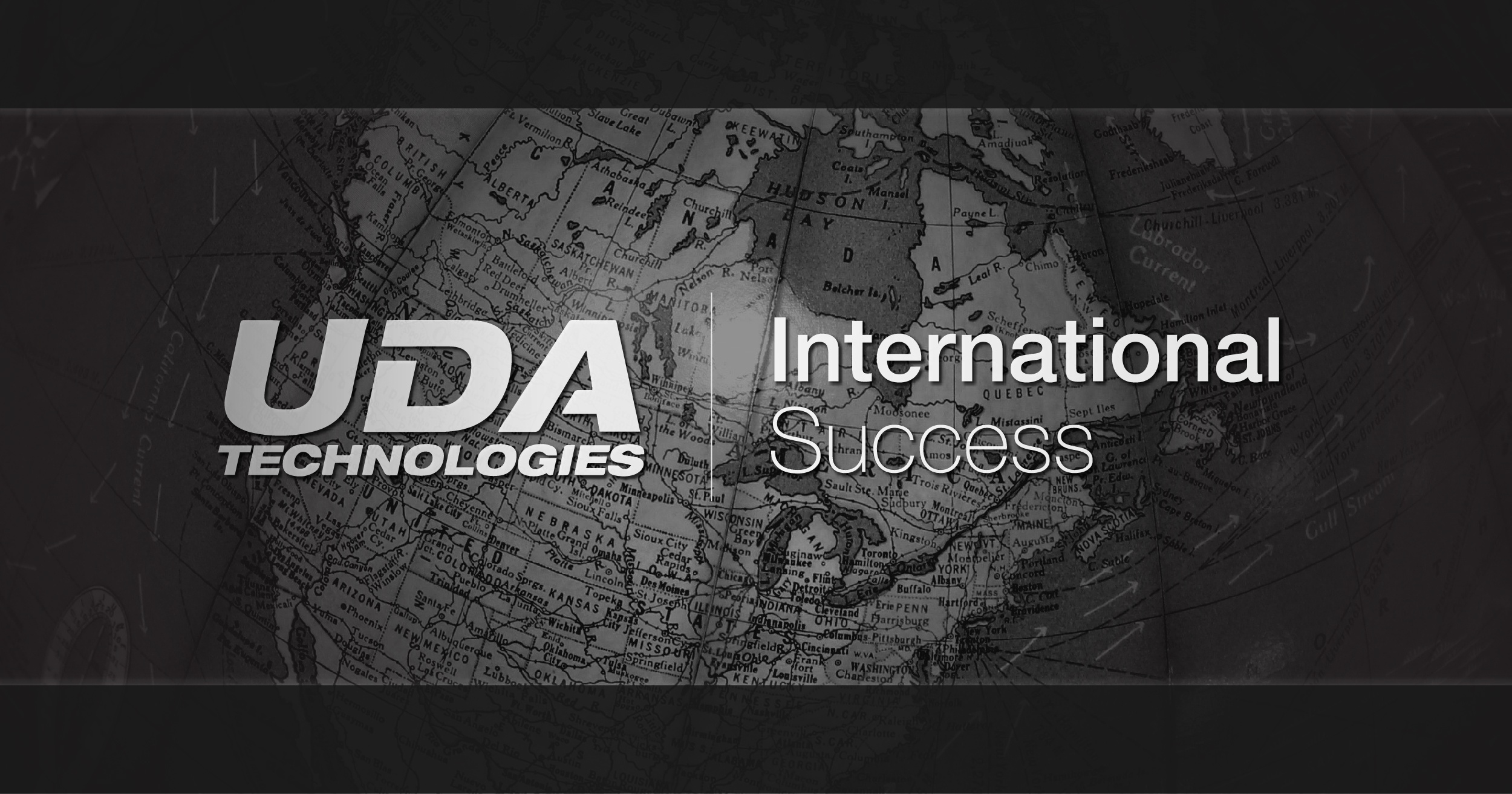 UDA Technologies Experiences Impressive International Success