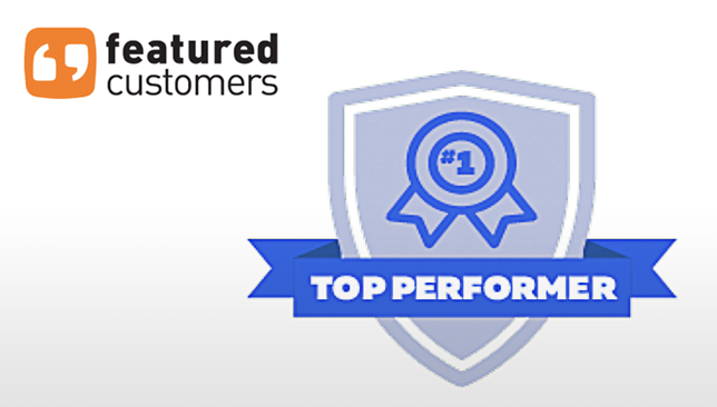 UDA Named as Top Performer in Construction Management Software