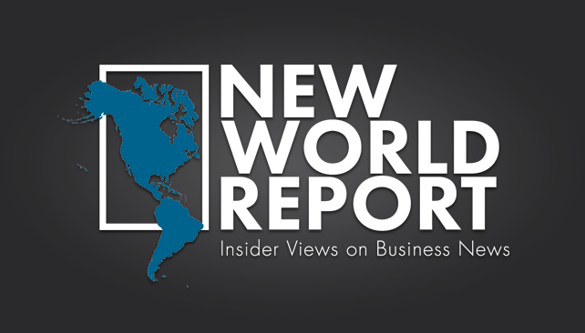 UDA Named Best Global Construction Software Provider by New World Report
