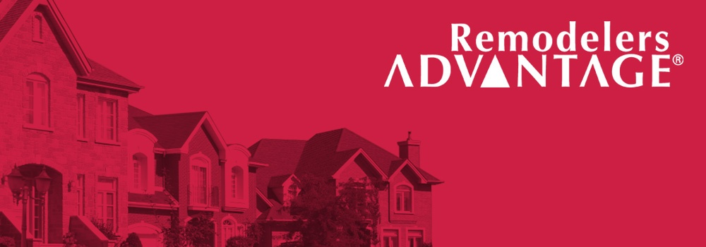 UDA Attends Remodeler's Advantage Workshop