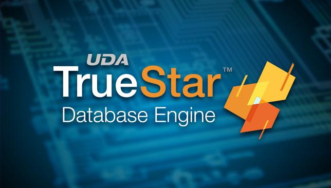 Introducing UDA's TrueStar™ Database Engine, Exclusive to ConstructionOnline